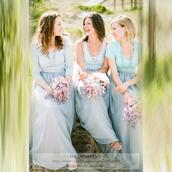skirt,2016 mint blue adult tutu skirt for junior bridesmaids women,floor length tutu skirt,2016 tutu skirt,bridal tutu skirt,in_marry,country beach wedding bridesmaids tutu skirt