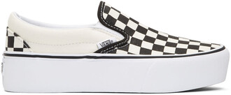 classic sneakers white black off-white shoes