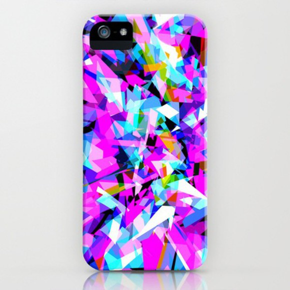 jewels cute colorful iphone 5 case iphone case iphone 6 case iphone 4 case iphone cases yellow red blue black withe and orange wither amazing