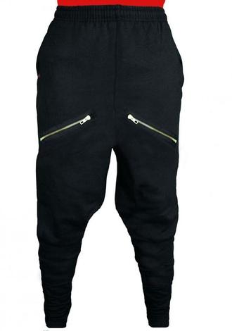 pants fat pants swag fashion