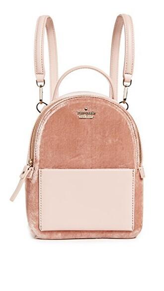 mini backpack mini backpack bag
