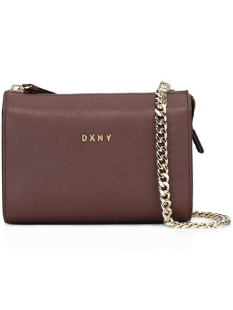 bag crossbody bag red