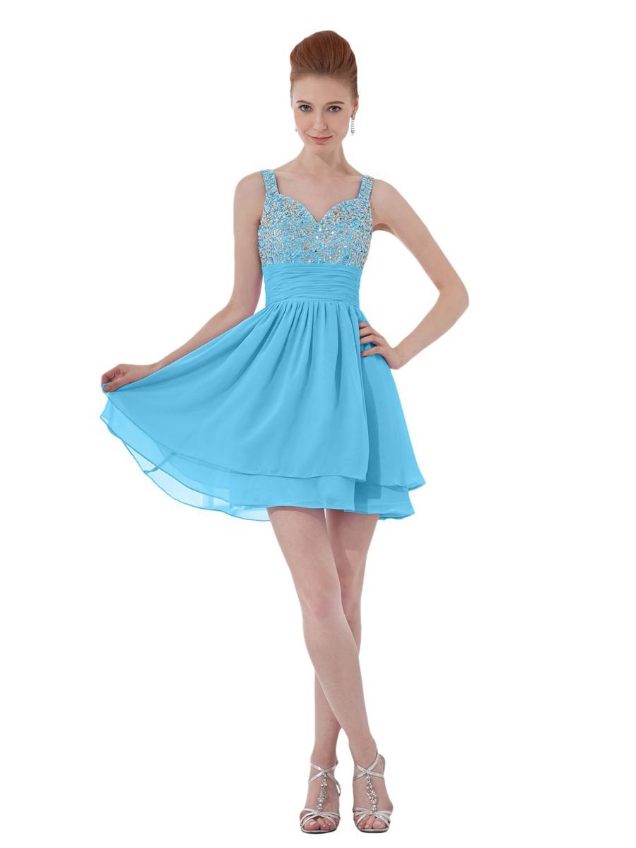 Aliexpress.com  Buy Fast Shipping Evening Dresses 2015 vestido Elegant Sheath One Shoulder Long ...