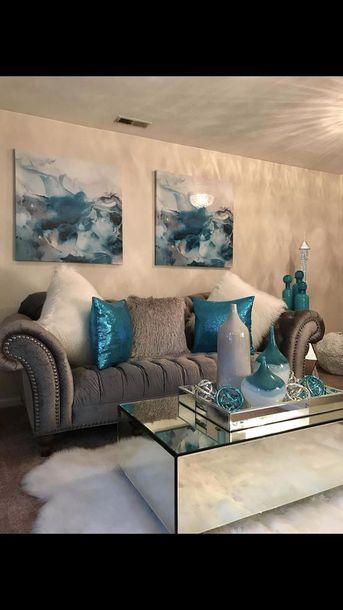 Home Accessory, Sofa, Sofa Gray Sofa, Signature Design By Ashley Commando    Black Full Sofa Sleeper At The Classy Home   Wheretoget
