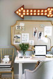 home accessory,lamp,desk,office supplies,home furniture,metallic lamp,lifestyle,interior,home decor,neon,macbook air