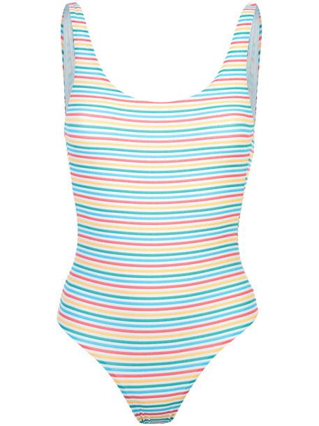 onia women spandex swimwear