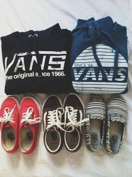 vans vans off the wall clothes sweater sweatshirt hoodie the originals black fashion since vans sneakers wtfisbartabaccantremovethattag b a r t a b a c little black dress skater
