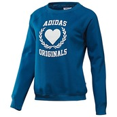 sweater,adidas,sweatshirt,jacket,adidas women,black,black and white