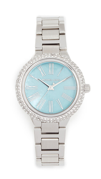 mini watch jewels