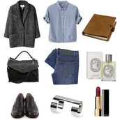 shoes,menly,strick,black,sophisticated