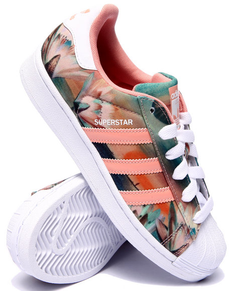 Sneakers Adidas Heren Sale