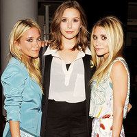 olsens
