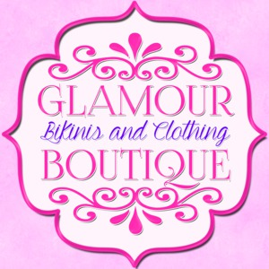 Glamour Bikinis and Clothing Boutique