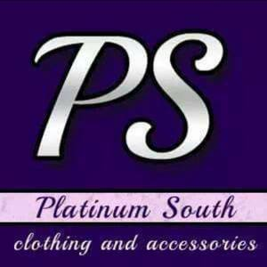 platinumsouthclothing