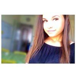 jessika_bebe
