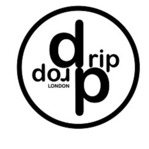 DRIPDROPLONDON