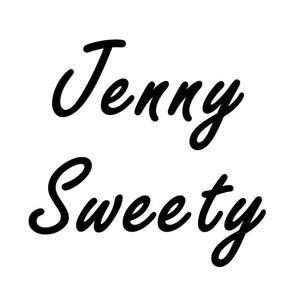 JennySweety