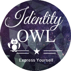 Identity Owl