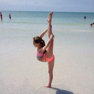 cheerleader_diamond
