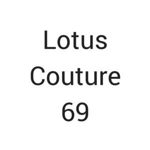 Lotus Couture 69 Inc.