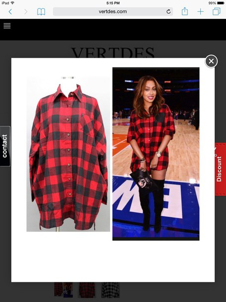 dress flannel shirt dress lumberjack shirt dress