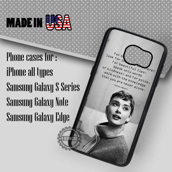 Samsung S7 Case - Quotes Vanity Fair- iPhone Case #SamsungS7Case #adh #yn