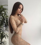 dress,nude,nude dress,gold,gold dress,long sleeves,long sleeve dress,bodycon,bodycon dress,party dress,sexy party dresses,sexy,sexy outfit,party outfits,fall dress,fall outfits,winter dress,winter outfits,spring dress,spring outfits,classy dress,elegant dress,cocktail dress,cute dress,girly dress,date outfit,birthday dress,clubwear,club dress,homecoming,homecoming dress,wedding clothes,wedding guest,engagement party dress,graduation dress,romantic dress,romantic summer dress,holiday season,holiday dress