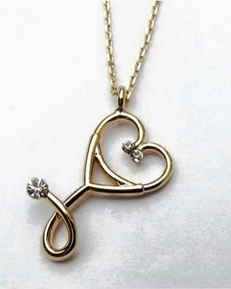jewels necklace charms charm pandora bracelets