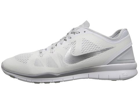 f26670403e43 Nike Free 5.0 TR Fit 5