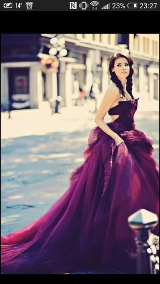 amazing beautyful sweet perfect combination best