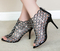 High heels/127ss · fashionurban · online store powered by storenvy