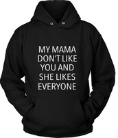 sweater,quote on it,long sleeves,fashion,style,trendy,jumper,fall outfits,fall sweater,freevibrationz,free vibrationz