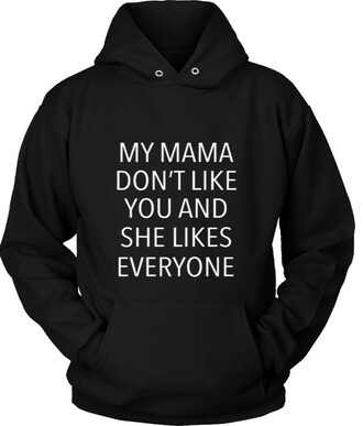 sweater quote on it long sleeves fashion style trendy jumper fall outfits fall sweater freevibrationz free vibrationz