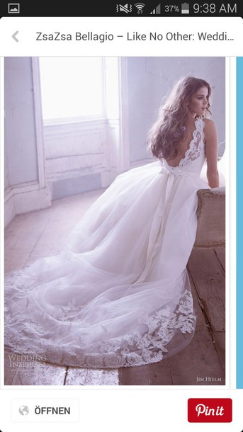 dress wedding dress wedding wedding clothes
