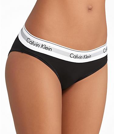 Calvin Klein Modern Cotton Bikini Panty F3787 at BareNecessities.com 36a8e44e3