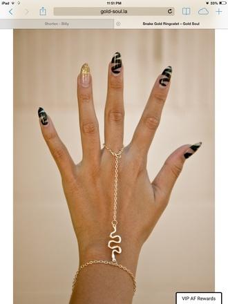 jewels ring bracelet bracelets ring accessories jewelries