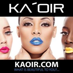 KA`OIR Cosmetics | Official Keyshia Ka'oir Lipstick, Snooki Lipstick, GLITZSTICK, Lip Gloss & Makeup