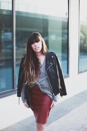 fringe and frange,skirt,jacket,bag,sweater