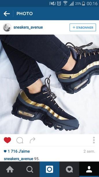 shoes nike nike sneakers nike shoes dope kicks girls