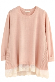 Women's fashion jumpers, cardigans & sweaters