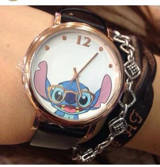 disney cool watch
