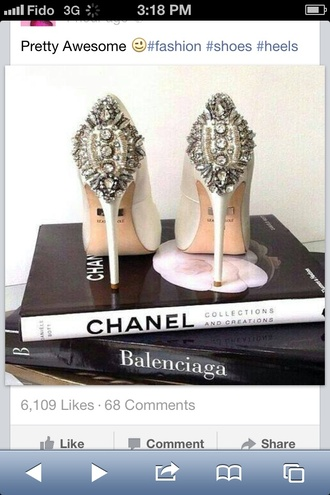 shoes sexy stilettos high heels fashion gorgeous wedding clothes rhinestones