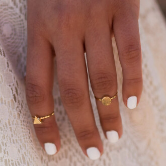 jewels knuckle ring ring jewelry shapes gold amazinglace