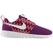 Nike Store. Roshe Run