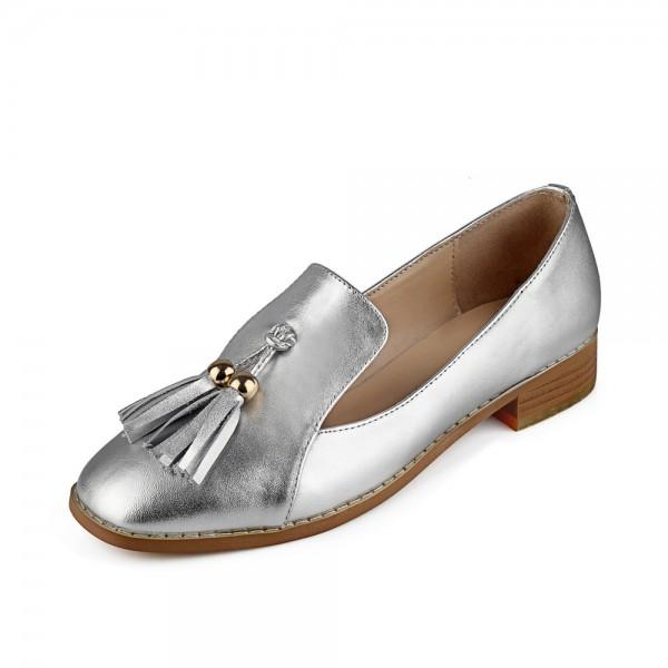 Chiko diane loafer