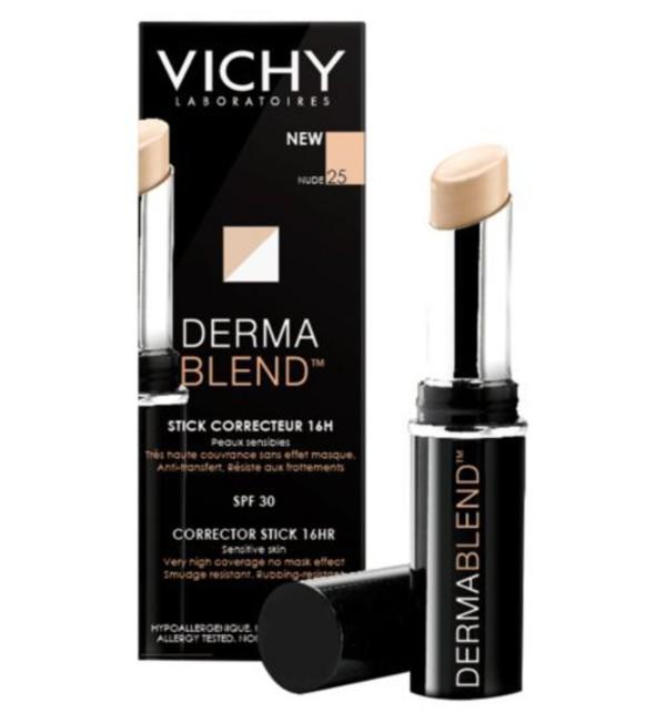 make-up concealer foundation face care face makeup