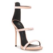 shoes,guiseppe zanotti,pumps,fw17