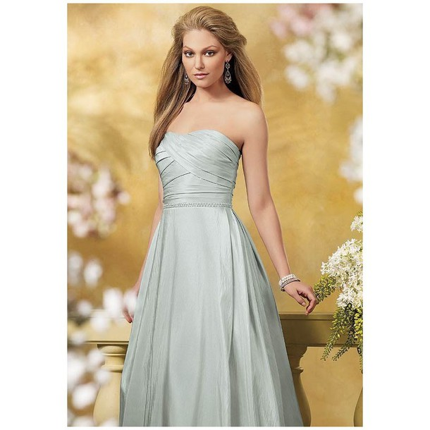 top-rated real how to find arrives Get the dress for $216 at dressosity.com - Wheretoget