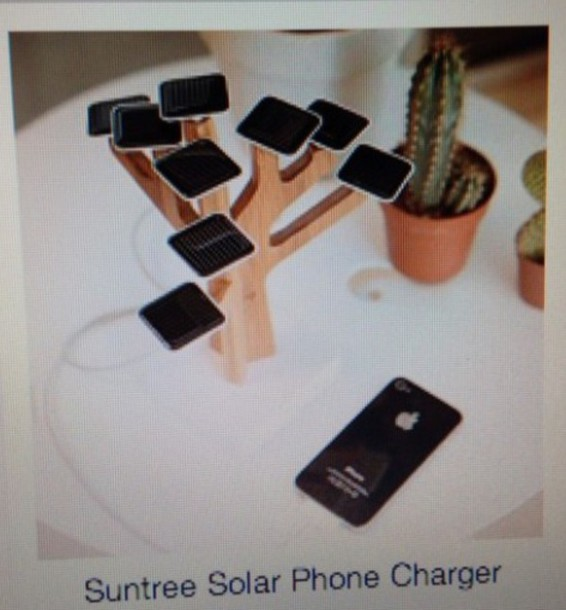 home accessory, tree, iphone 4, iphone 5, phone battery charger, solar, black, iphone, apple, suntree