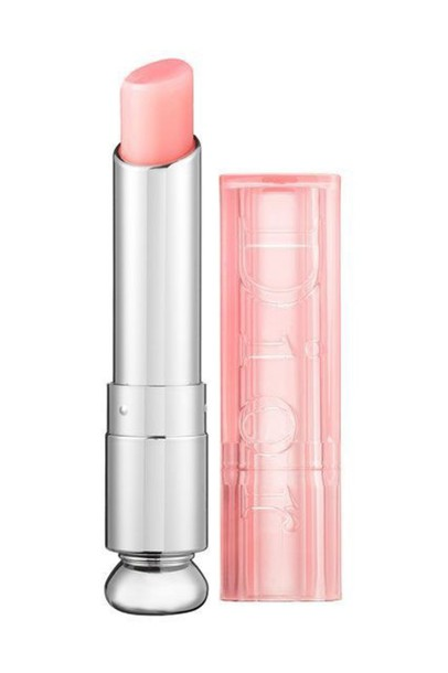 make-up lipstick lips pink lipstick nude lipstick